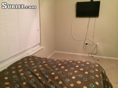 Image 1 Furnished room to rent in Fairfax, DC Metro 2 bedroom Apartment