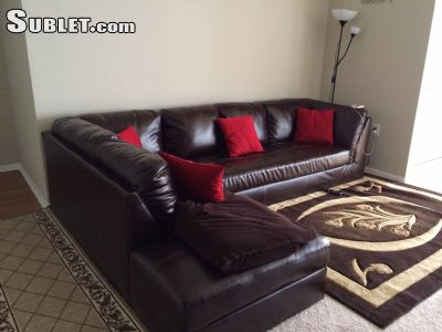 Image 3 Furnished room to rent in Fairfax, DC Metro 2 bedroom Apartment