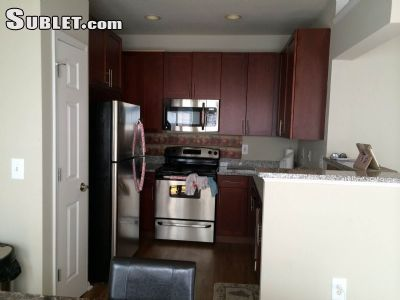 Image 5 Furnished room to rent in Fairfax, DC Metro 2 bedroom Apartment