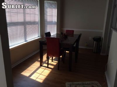 Image 6 Furnished room to rent in Fairfax, DC Metro 2 bedroom Apartment