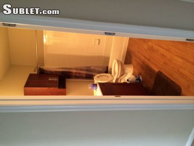 Image 7 Furnished room to rent in Fairfax, DC Metro 2 bedroom Apartment