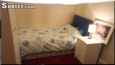 Image 7 Furnished room to rent in Crumpsall, Manchester 4 bedroom House