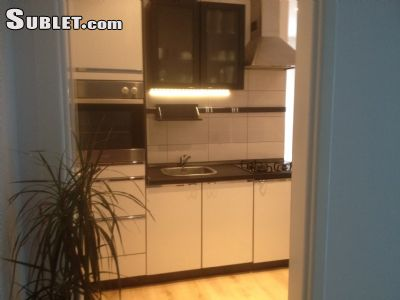 Image 10 furnished Studio bedroom Apartment for rent in Opatija, Primorje Gorski Kotar