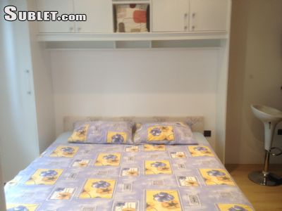 Image 8 furnished Studio bedroom Apartment for rent in Opatija, Primorje Gorski Kotar