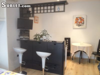 Image 9 furnished Studio bedroom Apartment for rent in Opatija, Primorje Gorski Kotar