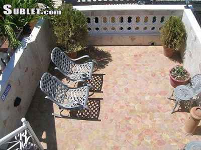 Image 10 furnished 2 bedroom Hotel or B&B for rent in Trinidad, Sancti Spiritus