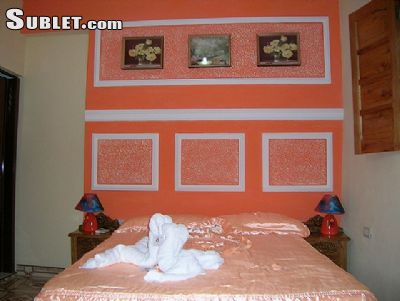 Image 3 furnished 2 bedroom Hotel or B&B for rent in Trinidad, Sancti Spiritus