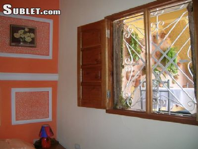 Image 4 furnished 2 bedroom Hotel or B&B for rent in Trinidad, Sancti Spiritus