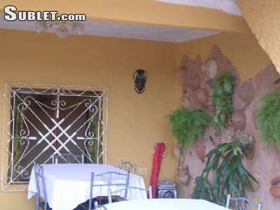 Image 6 furnished 2 bedroom Hotel or B&B for rent in Trinidad, Sancti Spiritus