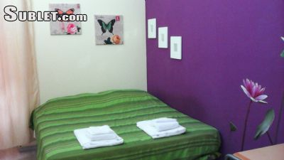 601 room for rent Catania Catania, Sicily