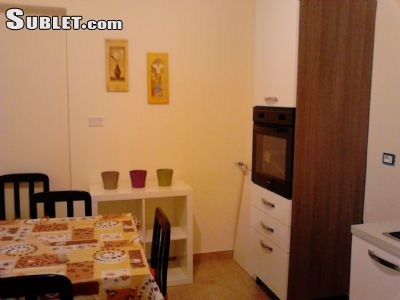 Image 4 Furnished room to rent in Catania, Catania 1 bedroom Apartment