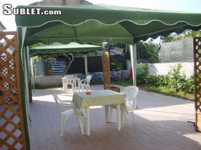 Image 5 furnished 1 bedroom Apartment for rent in Castellabate, Salerno