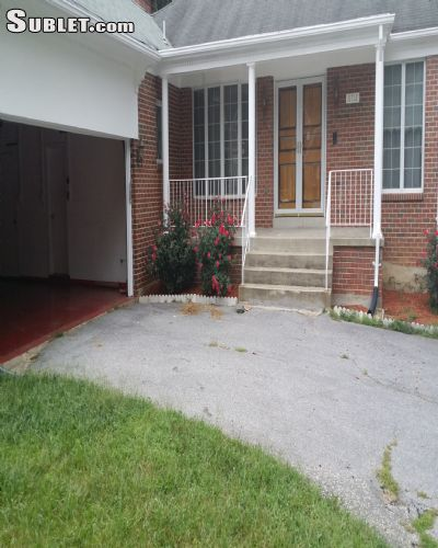$700 room for rent Fort Washington, DC Metro