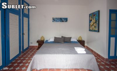 Image 4 furnished 1 bedroom Apartment for rent in Alquizar, La Habana