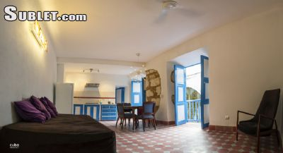 Image 5 furnished 1 bedroom Apartment for rent in Alquizar, La Habana