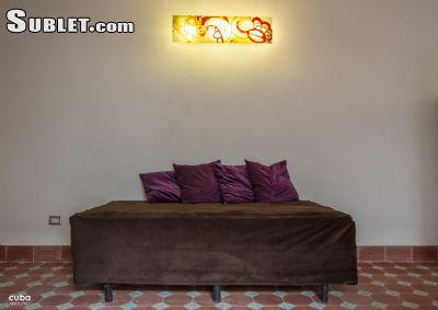 Image 6 furnished 1 bedroom Apartment for rent in Alquizar, La Habana