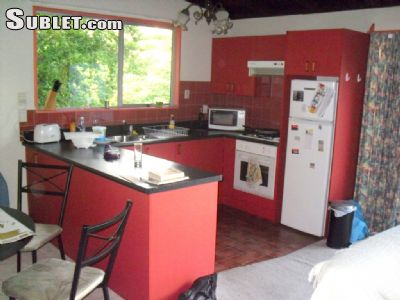 Image 2 Furnished room to rent in Queenstown Lakes, Otago 4 bedroom Dorm Style