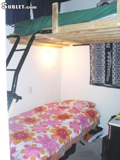 Image 5 Furnished room to rent in Queenstown Lakes, Otago 4 bedroom Dorm Style