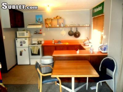 Image 6 Furnished room to rent in Queenstown Lakes, Otago 4 bedroom Dorm Style