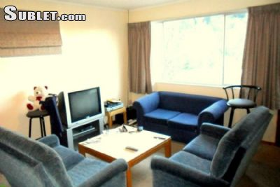 Image 7 Furnished room to rent in Queenstown Lakes, Otago 4 bedroom Dorm Style