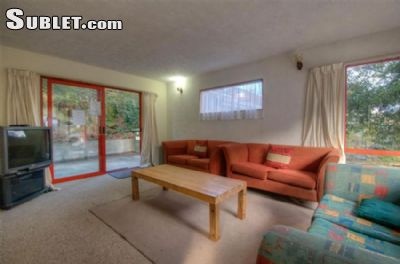 Image 8 Furnished room to rent in Queenstown Lakes, Otago 4 bedroom Dorm Style