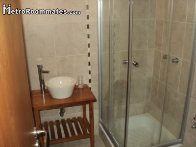 Image 4 Room to rent in Palermo, Buenos Aires City 2 bedroom Hotel or B&B