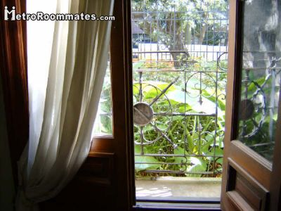 Image 5 Room to rent in Palermo, Buenos Aires City 2 bedroom Hotel or B&B