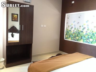 Image 4 furnished 2 bedroom Apartment for rent in Thanjavur, Tamil Nadu