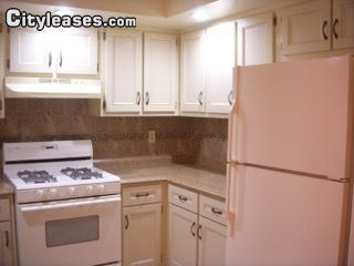 Image 5 unfurnished 2 bedroom Apartment for rent in Mahwah, Bergen County