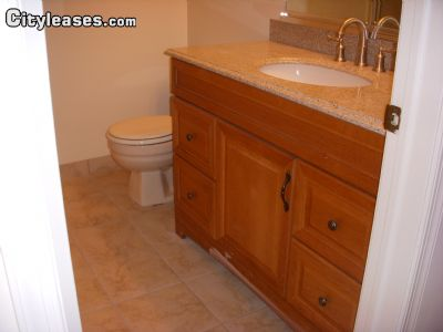 Image 6 unfurnished 2 bedroom Apartment for rent in Mahwah, Bergen County
