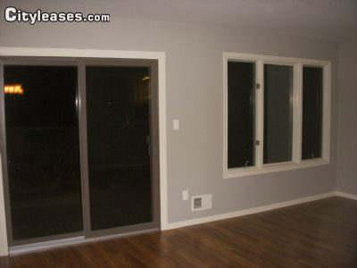 Image 8 unfurnished 2 bedroom Apartment for rent in Mahwah, Bergen County