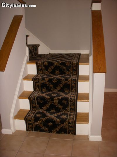 Image 9 unfurnished 2 bedroom Apartment for rent in Mahwah, Bergen County