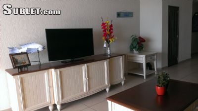 Image 5 furnished 1 bedroom Apartment for rent in Puerto Penasco, Sonora