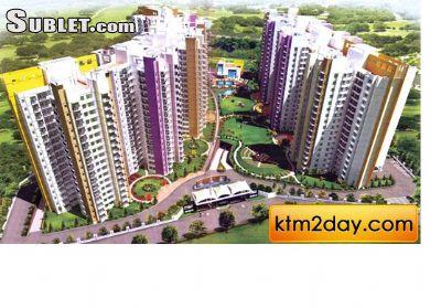 Image 2 furnished 4 bedroom Apartment for rent in Kathmandu, Bagmati
