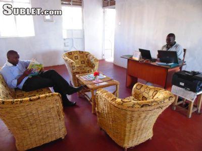 Image 2 furnished 2 bedroom Apartment for rent in Kisumu, Kenya
