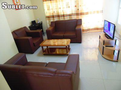Image 3 furnished 2 bedroom Apartment for rent in Kisumu, Kenya