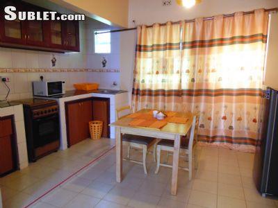 Image 4 furnished 2 bedroom Apartment for rent in Kisumu, Kenya