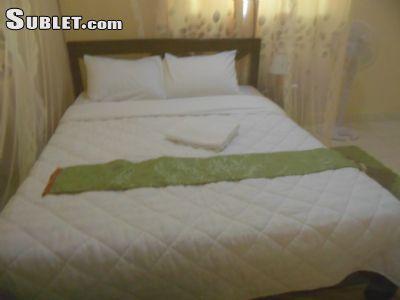 Image 5 furnished 2 bedroom Apartment for rent in Kisumu, Kenya