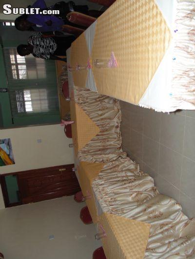 Image 7 furnished 2 bedroom Apartment for rent in Kisumu, Kenya