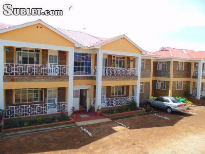 Image 8 furnished 2 bedroom Apartment for rent in Kisumu, Kenya
