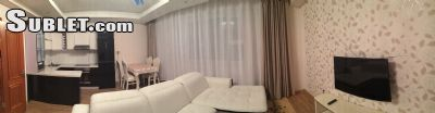 Image 2 furnished 2 bedroom Apartment for rent in Bayangol, Ulaanbaatar