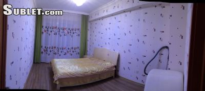 Image 4 furnished 2 bedroom Apartment for rent in Bayangol, Ulaanbaatar