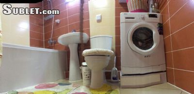 Image 6 furnished 2 bedroom Apartment for rent in Bayangol, Ulaanbaatar
