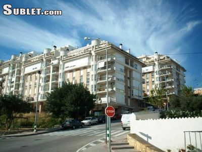 Valencia spain postal code 03710 furnished apartments for Code postal apt