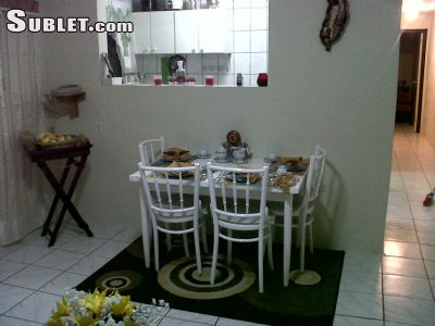 Image 3 furnished 2 bedroom Apartment for rent in Ronde Klip, Curacao