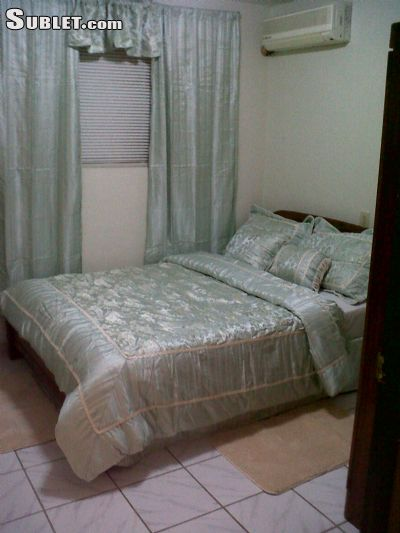 Image 4 furnished 2 bedroom Apartment for rent in Ronde Klip, Curacao