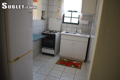 Image 5 furnished 2 bedroom Apartment for rent in Ronde Klip, Curacao