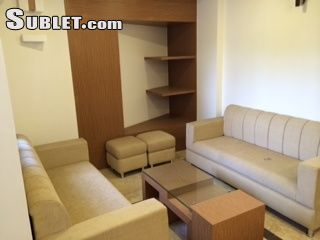 Image 2 furnished 2 bedroom Apartment for rent in Jaipur, Rajasthan