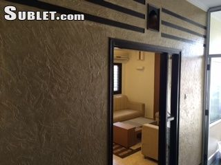 Image 3 furnished 2 bedroom Apartment for rent in Jaipur, Rajasthan