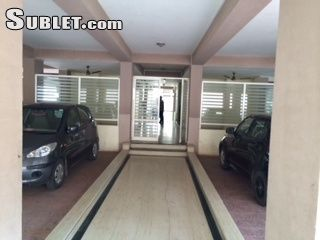 Image 4 furnished 2 bedroom Apartment for rent in Jaipur, Rajasthan